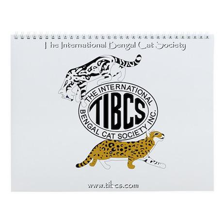 TIBCSMEMBERS Marble Winners Calendar