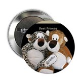 Personalized picture buttons Single