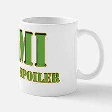 CLICK TO VIEW mimi Mug