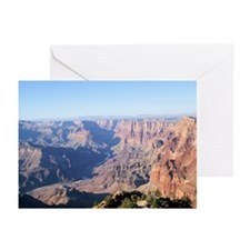 Grand Canyon Greeting Cards (Pk of 20)