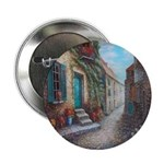 Tuscany Buttons (10 pack)