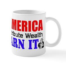 """""""This Is America!"""" Mug"""