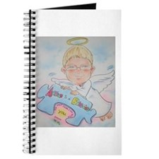 Funny Disabiliy Journal