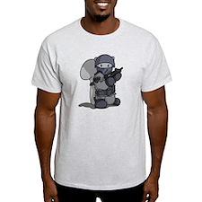 SQRL T-Shirt