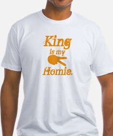 King is my Hoime Shirt