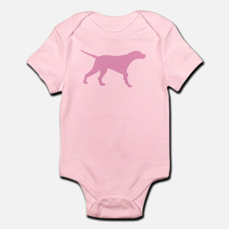 English Pointer Baby Clothes & Gifts
