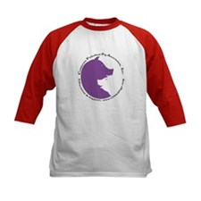California Potbellied Pig Association, Purple Tee