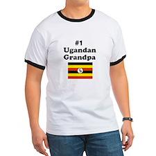 #1 Ugandan Grandpa T