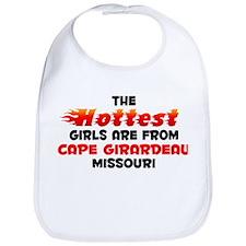 Hot Girls: Cape Girarde, MO Bib