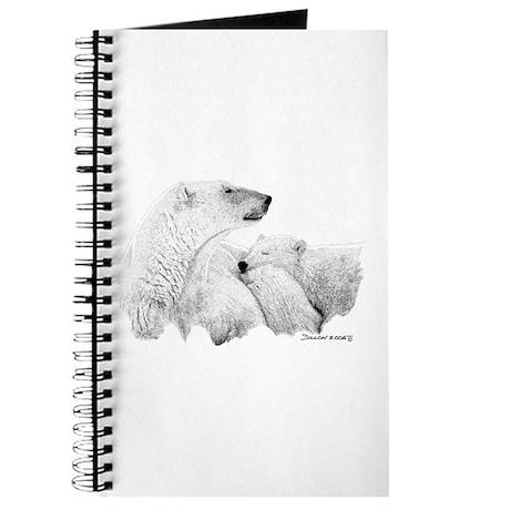 Polar Bears Journal