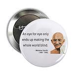 Gandhi 3 2.25
