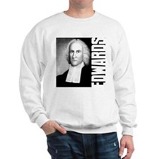 Jonathan Edwards Sweatshirt