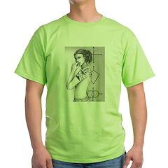 Wayward Hunter T-Shirt