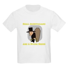 Mortician Shirts and Gifts T-Shirt