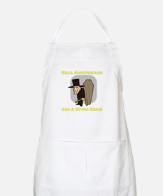Mortician Shirts and Gifts BBQ Apron