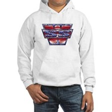 SSW CLASSIC Hoodie