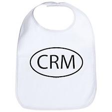 CRM Bib