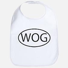 WOG Bib