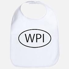 WPI Bib