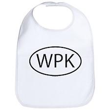 WPK Bib