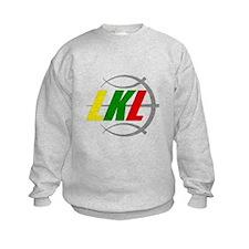 LKL Sweatshirt