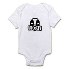 Halo Grunt Infant Bodysuit