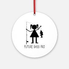 Future Bass Pro