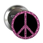 Peace Sign (pp) 2.25