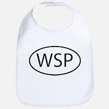 WSP Bib