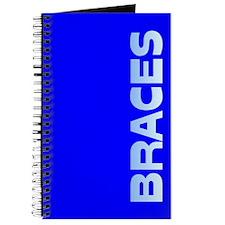 Braces Journal