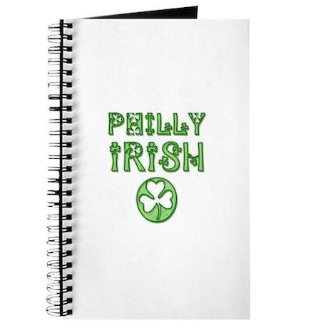 Philadelphia Irish Journal