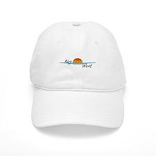 Key West Sunset Cap