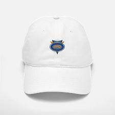 1992 Baseball Baseball Cap