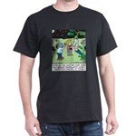 15 Minutes of Fame Dark T-Shirt