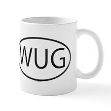 WUG Mug