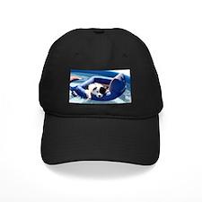 Sample JillyJax Custom Baseball Hat