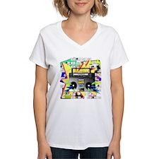 BOOM! Shirt