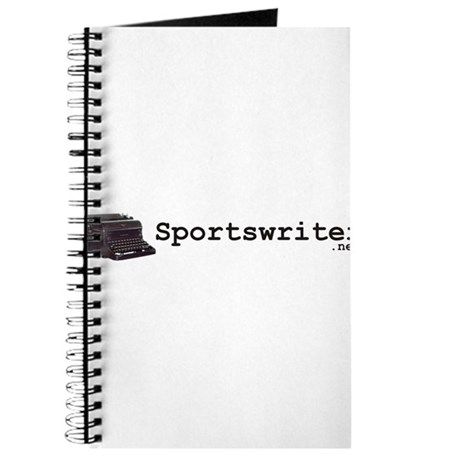Sportswriter .net Journal
