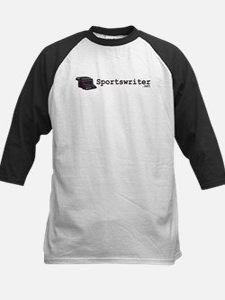 Sportswriter .net Tee