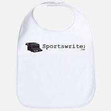 Sportswriter .net Bib