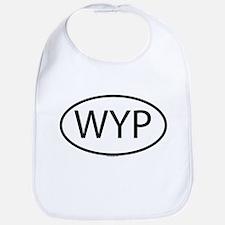 WYP Bib