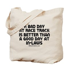 Good Day 2 Tote Bag
