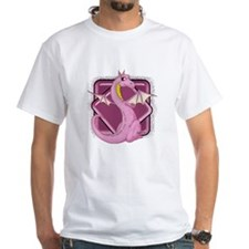 Pinkie the Dragon Shirt