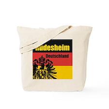 Rüdesheim Deutschland Tote Bag