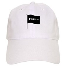 Freak Baseball Cap