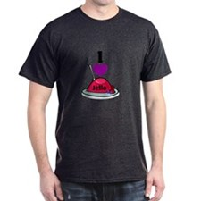 Jello T-Shirt