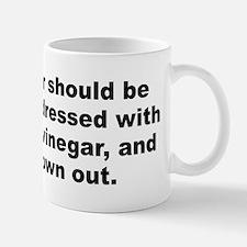 e972727c22a58c244e Mugs