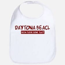 Daytona Beach (been there) Bib