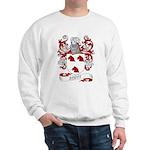 Scott Coat of Arms Sweatshirt
