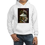 Romy 2017 Sweatshirt